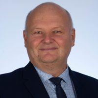 Захарченко Микола Миколайович