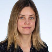 Резніченко Гаяна Олексіївна