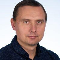Омельчук Сергій Володимирович